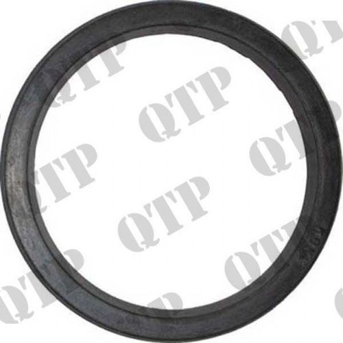Hydraulic Piston Seal PART NO 41457